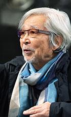 山田洋次 監督